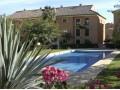 Costa Blanca - 1 bedroom Apartment for Rent