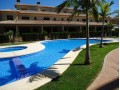 Costa Blanca - 2 bedrooms Apartment for Rent