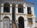 Costa Blanca South - 1 bedroom Apartment