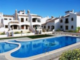 more info about Properties for sale in Villamartin Costa Blanca
