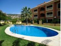 Costa Blanca - 3 bedrooms Apartment for Rent